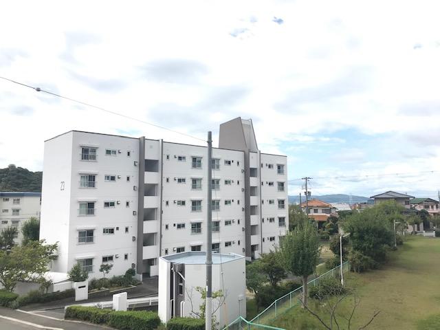 f:id:daisukeshima:20191006140321j:plain