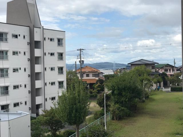f:id:daisukeshima:20191006140338j:plain