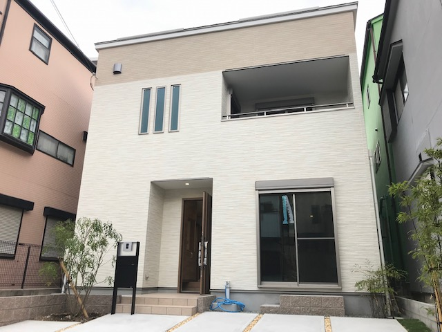 f:id:daisukeshima:20191011144235j:plain
