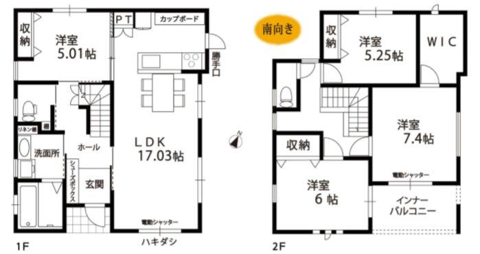 f:id:daisukeshima:20191011144442j:plain