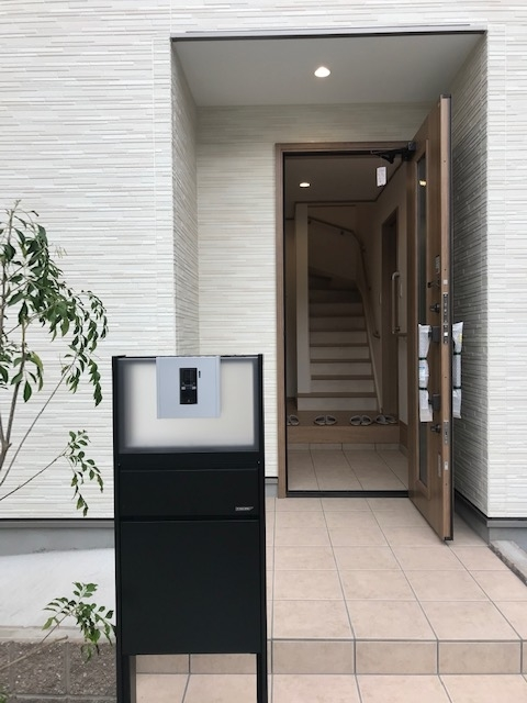 f:id:daisukeshima:20191011144617j:plain