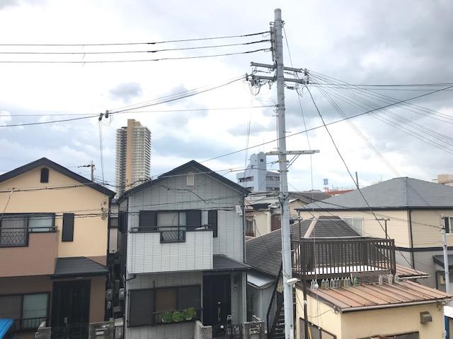 f:id:daisukeshima:20191011150452j:plain