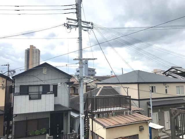 f:id:daisukeshima:20191011150504j:plain