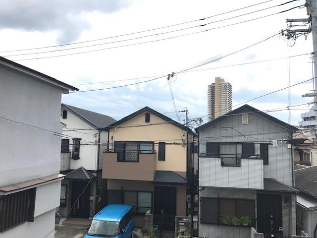f:id:daisukeshima:20191011150515j:plain
