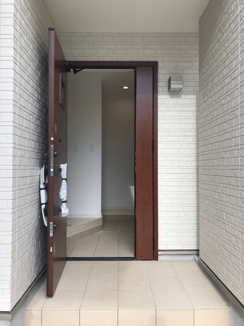 f:id:daisukeshima:20191011154501j:plain