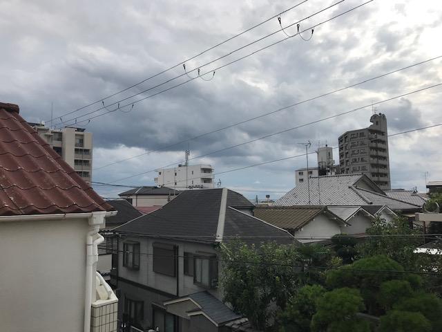 f:id:daisukeshima:20191011155934j:plain