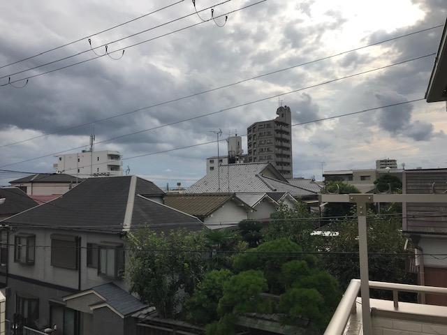 f:id:daisukeshima:20191011155946j:plain