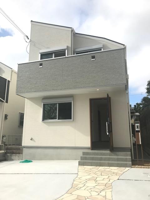 f:id:daisukeshima:20191013101441j:plain