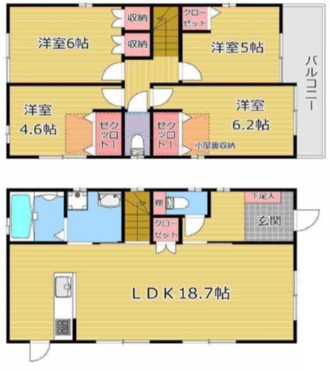 f:id:daisukeshima:20191013101737j:plain
