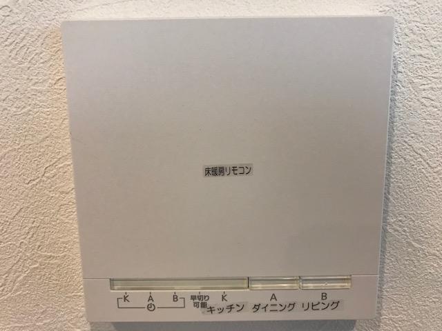 f:id:daisukeshima:20191013102827j:plain