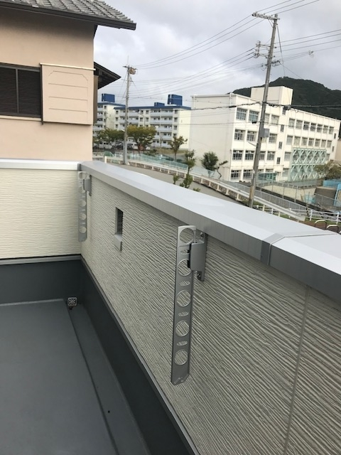 f:id:daisukeshima:20191013104205j:plain