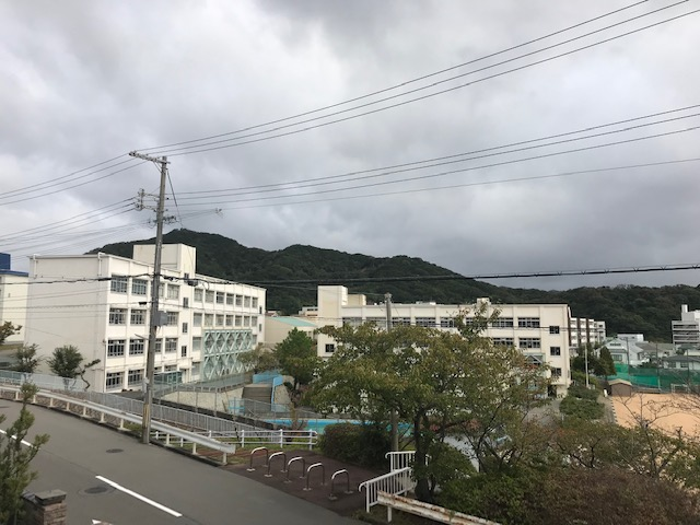 f:id:daisukeshima:20191013104224j:plain
