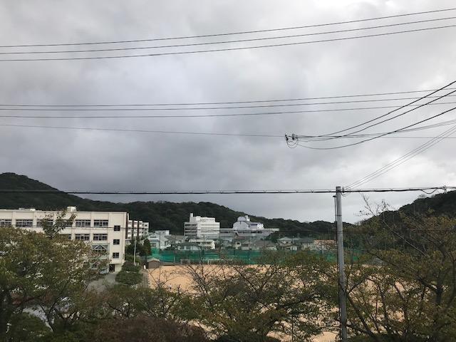 f:id:daisukeshima:20191013104233j:plain