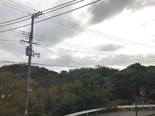 f:id:daisukeshima:20191013104242j:plain