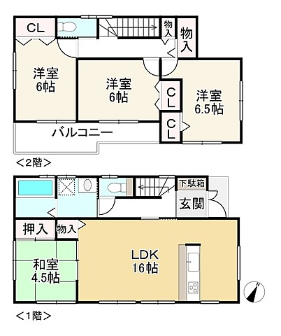 f:id:daisukeshima:20191015150718j:plain