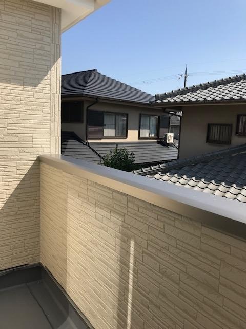 f:id:daisukeshima:20191015152205j:plain