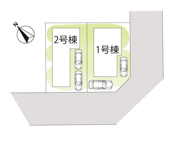 f:id:daisukeshima:20191018164210j:plain