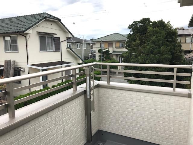 f:id:daisukeshima:20191018165246j:plain