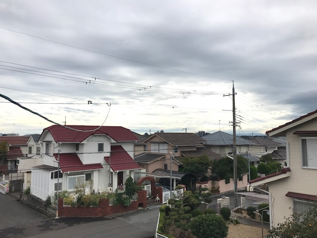 f:id:daisukeshima:20191018165404j:plain
