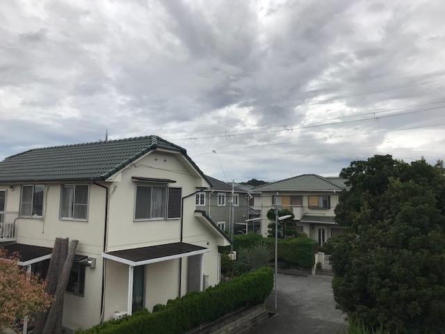 f:id:daisukeshima:20191018165412j:plain
