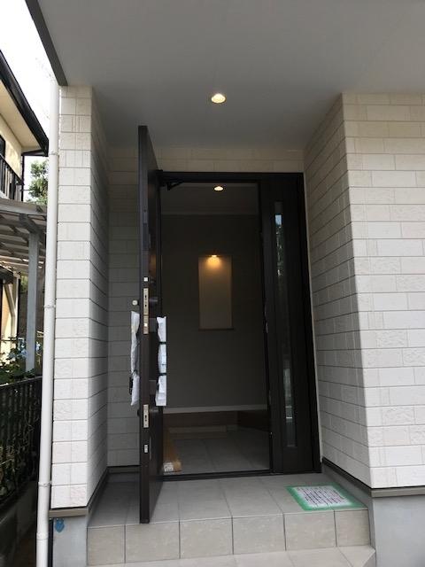 f:id:daisukeshima:20191020113053j:plain