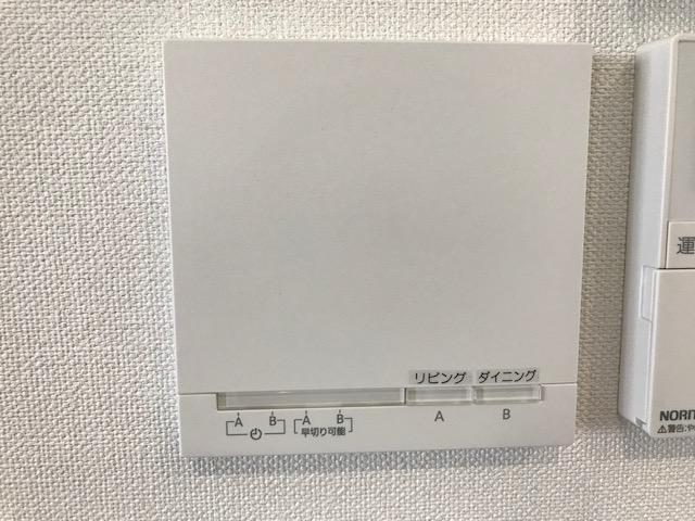f:id:daisukeshima:20191020114312j:plain