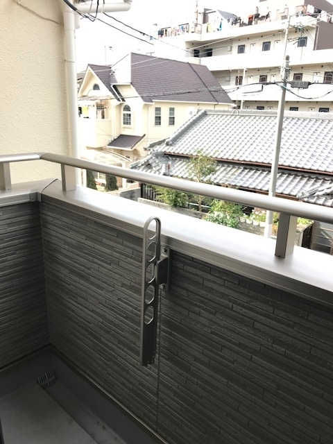 f:id:daisukeshima:20191020114731j:plain