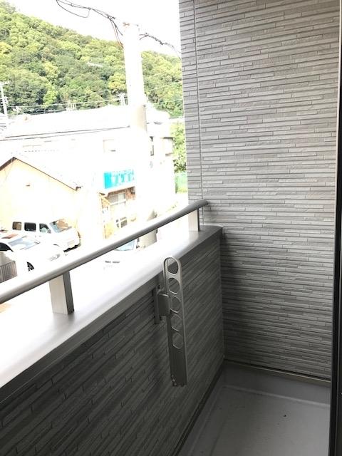f:id:daisukeshima:20191020114742j:plain