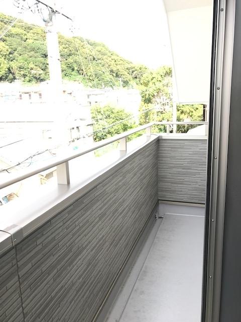f:id:daisukeshima:20191020115510j:plain
