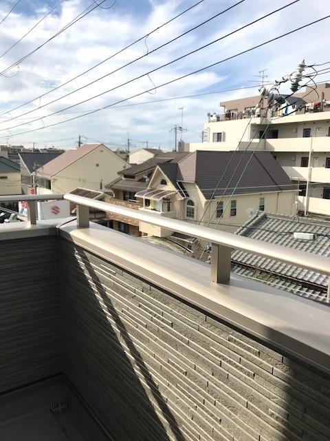 f:id:daisukeshima:20191020115520j:plain