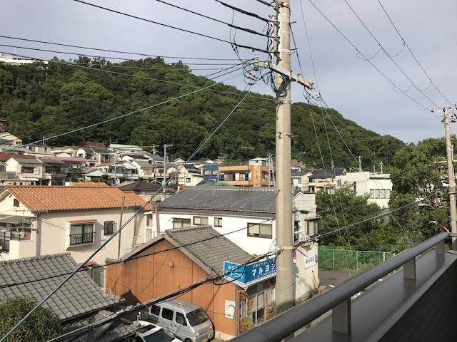 f:id:daisukeshima:20191020115608j:plain