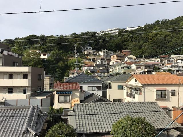f:id:daisukeshima:20191020115626j:plain