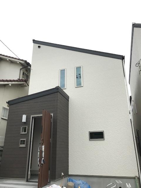 f:id:daisukeshima:20191021161355j:plain