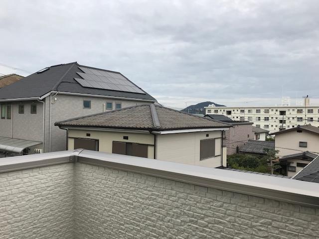 f:id:daisukeshima:20191021163821j:plain