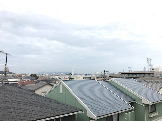 f:id:daisukeshima:20191021163832j:plain
