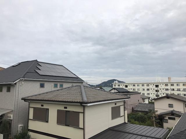 f:id:daisukeshima:20191021163854j:plain