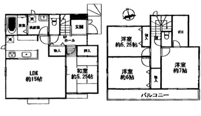 f:id:daisukeshima:20191102133911j:plain