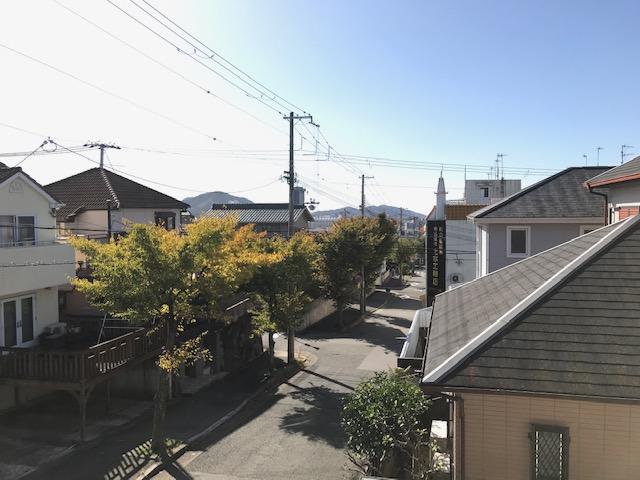f:id:daisukeshima:20191102140201j:plain