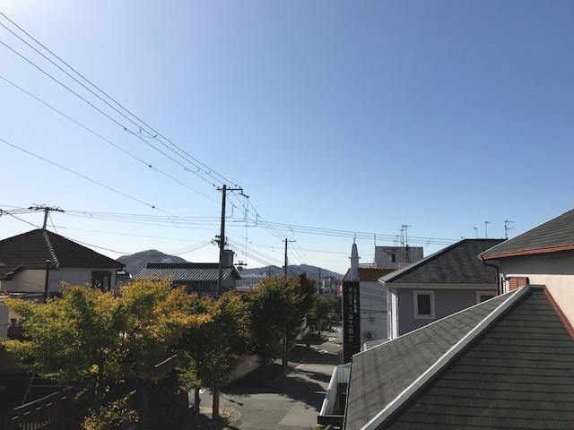 f:id:daisukeshima:20191102140223j:plain