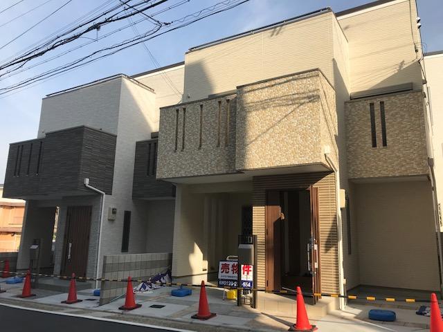 f:id:daisukeshima:20191103145456j:plain