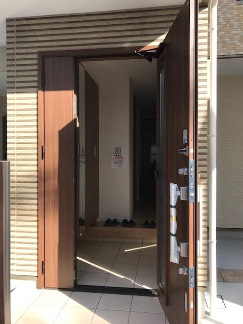 f:id:daisukeshima:20191103150211j:plain