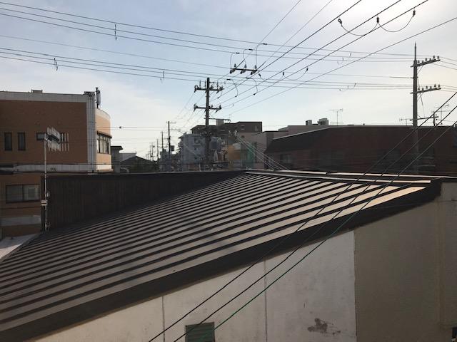 f:id:daisukeshima:20191103152357j:plain