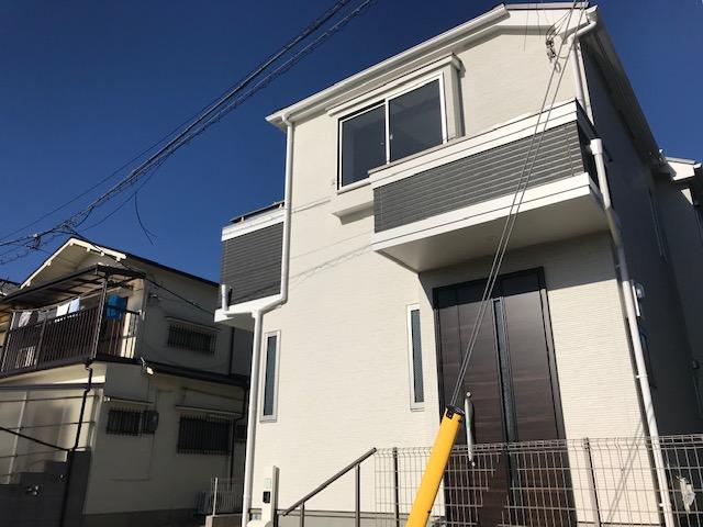 f:id:daisukeshima:20191110141614j:plain