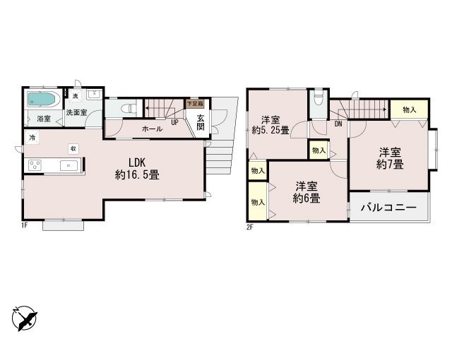 f:id:daisukeshima:20191110141903p:plain