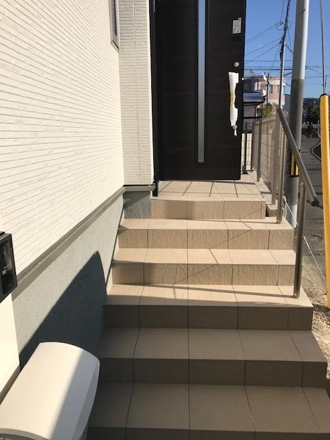 f:id:daisukeshima:20191110142051j:plain