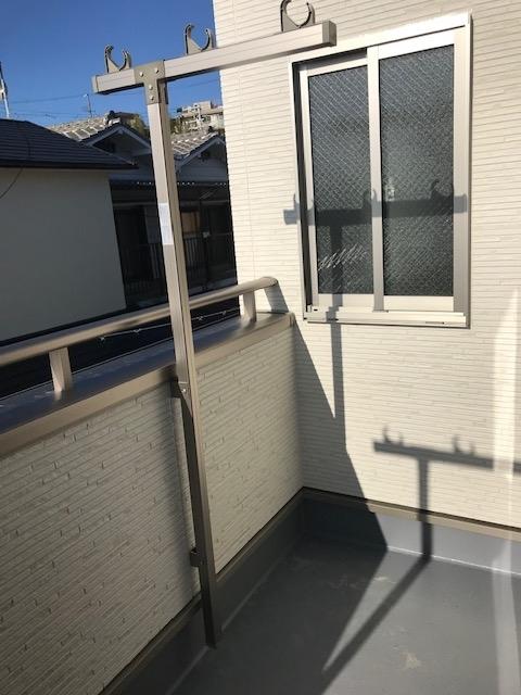 f:id:daisukeshima:20191110143428j:plain