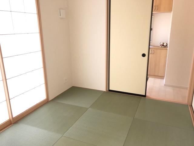 f:id:daisukeshima:20191110153211j:plain
