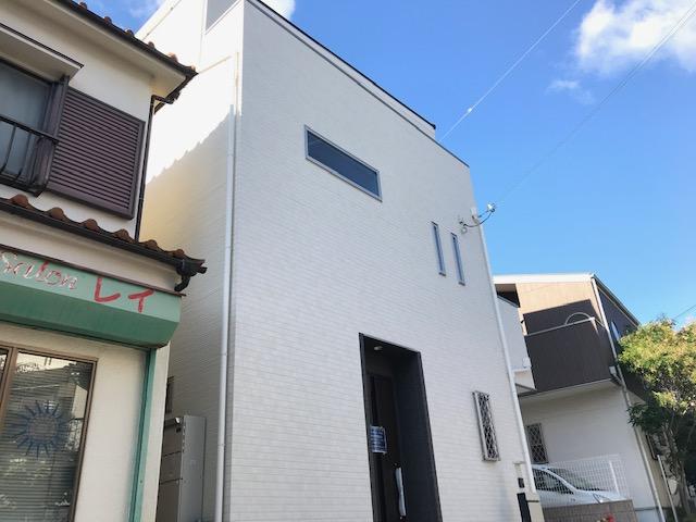 f:id:daisukeshima:20191114110809j:plain