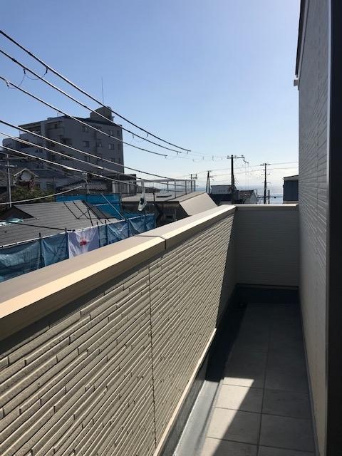 f:id:daisukeshima:20191114120005j:plain