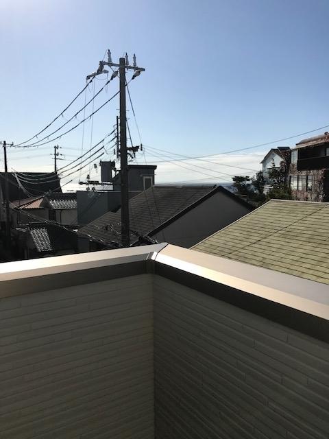f:id:daisukeshima:20191114120037j:plain